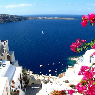 GREECE-xxx
